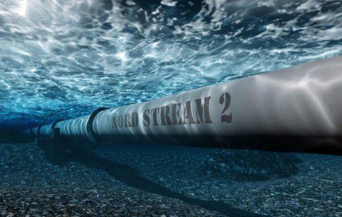 «Північний потік-2». Чи такий уже й незворотний процес?