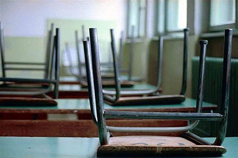Відшукали учнів — врятували школу