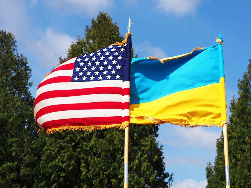 Wolodymyr Zelenskij wurde nach Washington eingeladen