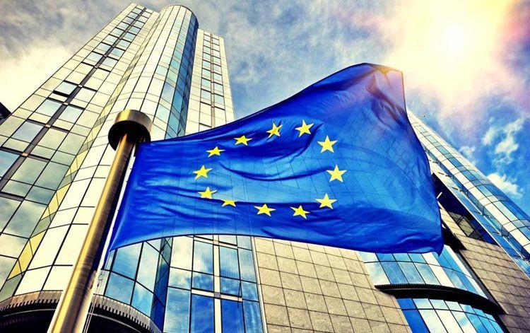 Єврокомісія перевірить виконання умов «безвізу»