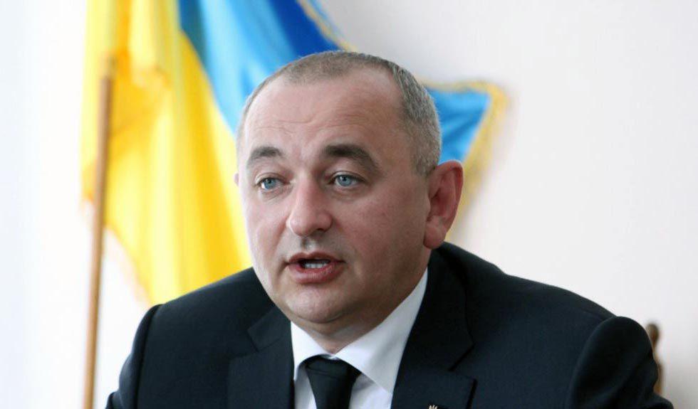 Хто нагнітає вибухову ситуацію на Буковині?