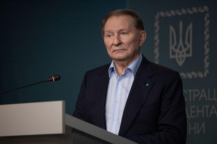 Конструктив мінських переговорів: яка ціна «чистого аркуша»?