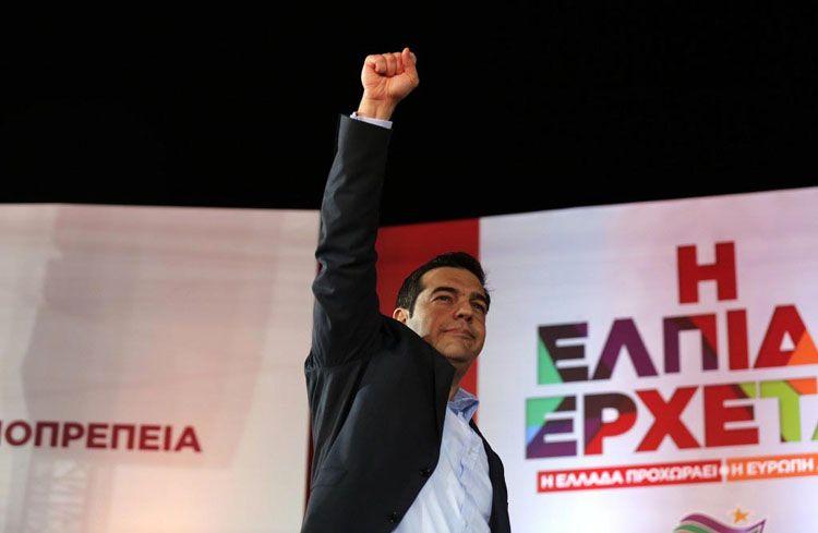 Не втратили «жодну Македонію», підвищили престиж країни