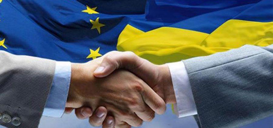 Безвізових поїздок українців побільшало вчетверо