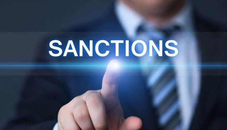В ЄС погодили продовження санкцій
