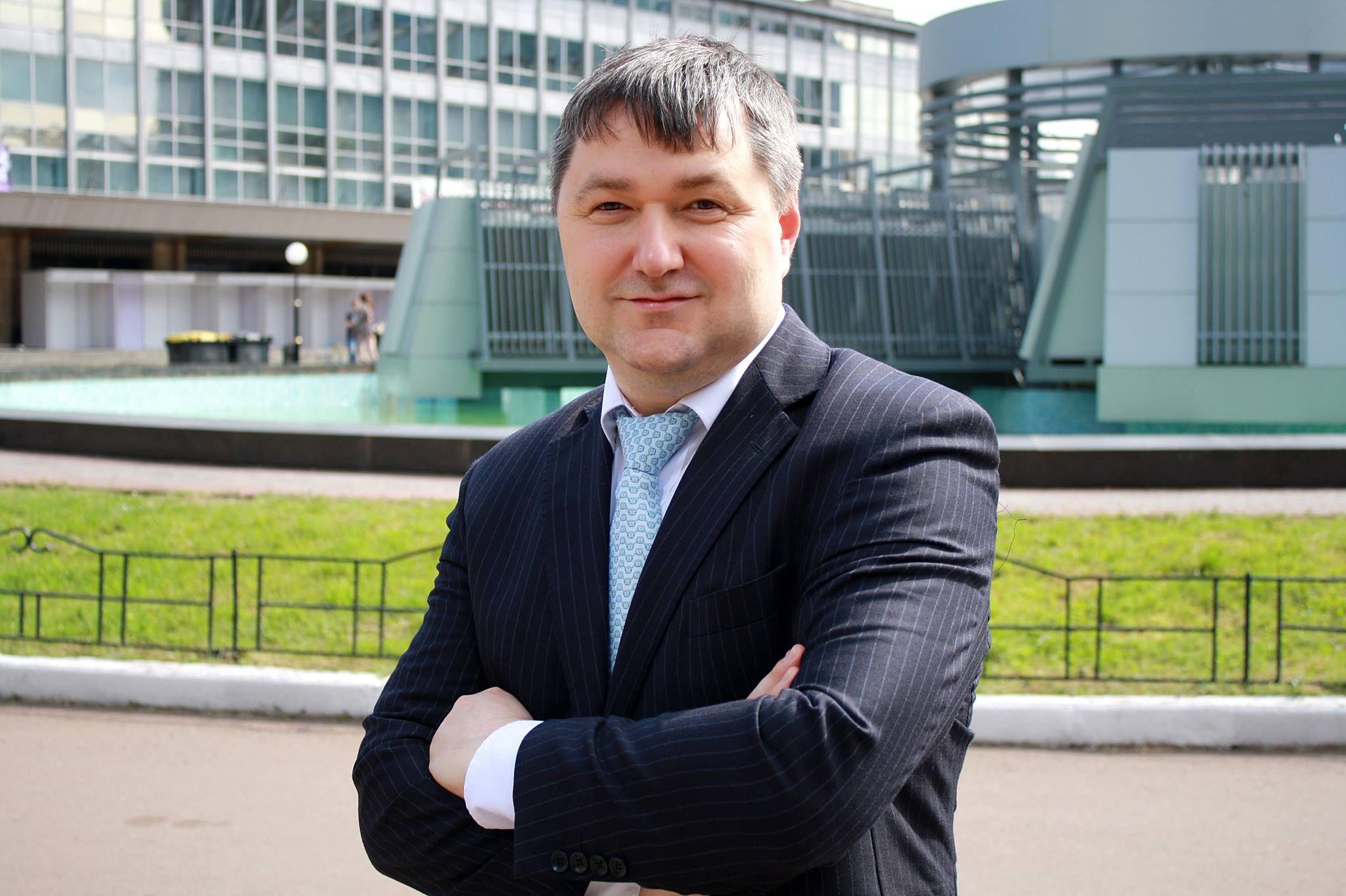 Критична ситуація на «Укрзалізниці» та поганий стан доріг стриножують розвиток економіки