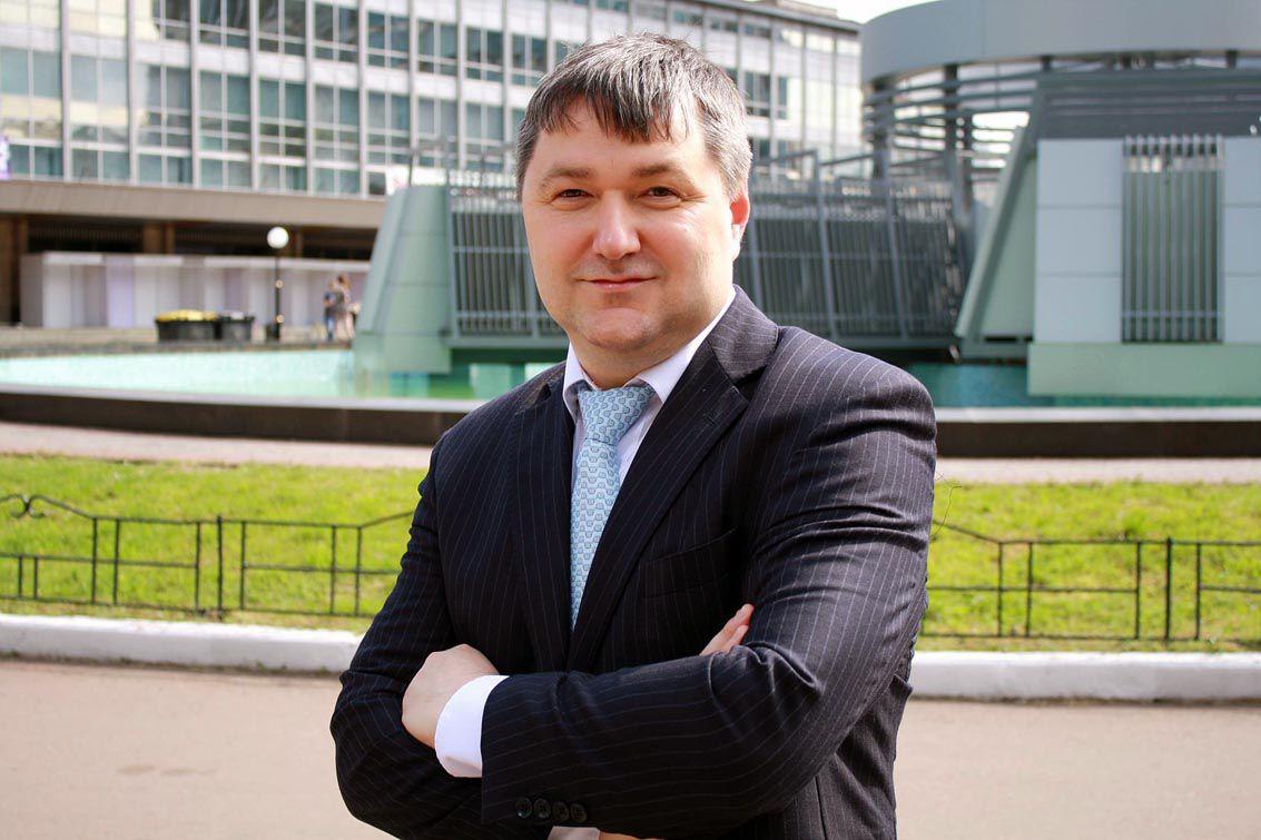 Критическая ситуация на «Укрзалізниці» и плохое состояние дорог сдерживают развитие экономики