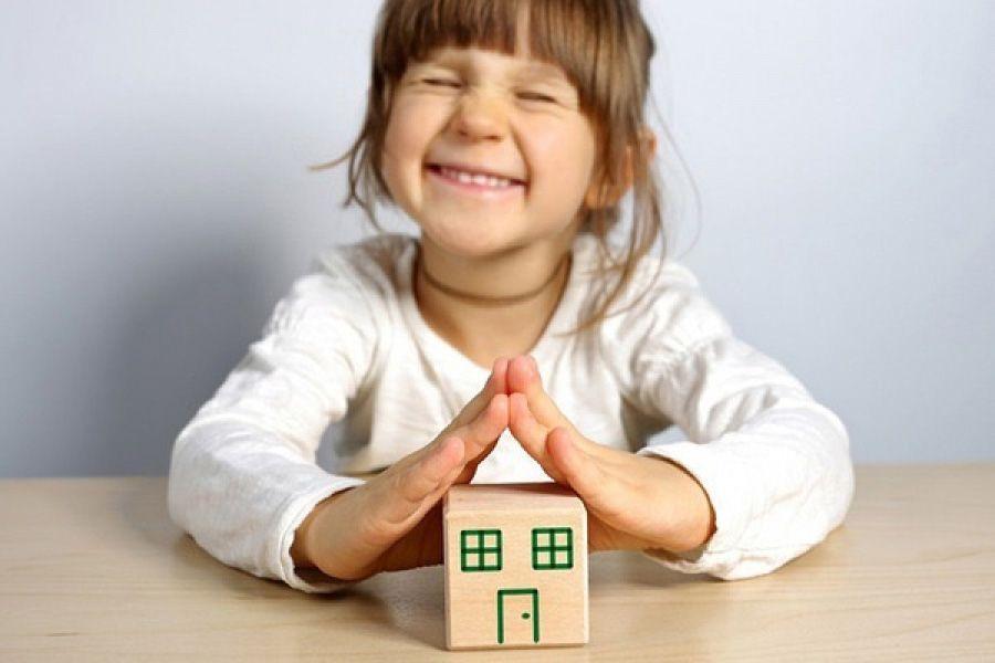 Краснореченская ОТГ создала собственную службу по делам детей