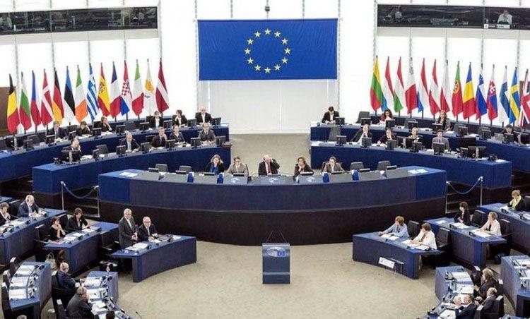 Лідери ЄС погодили продовження економічних санкцій проти РФ