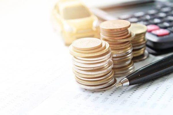 У Сумській області зростають надходження податку за користування надрами