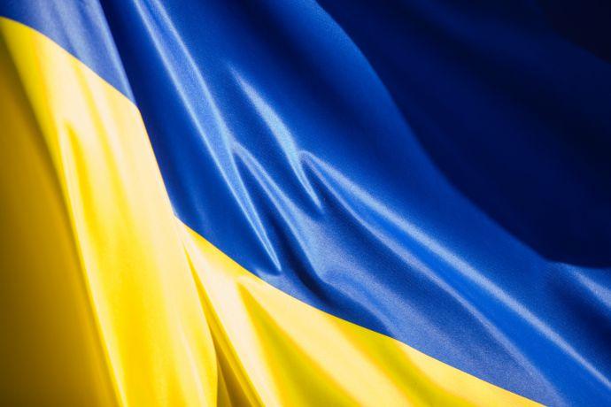 Про внесення змін до деяких законів України щодо військових стандартів