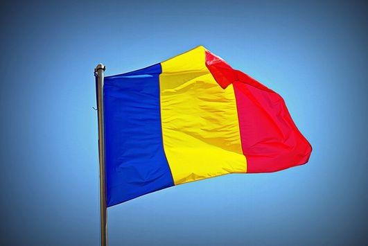 У Румунії визначили дати проведення президентських виборів