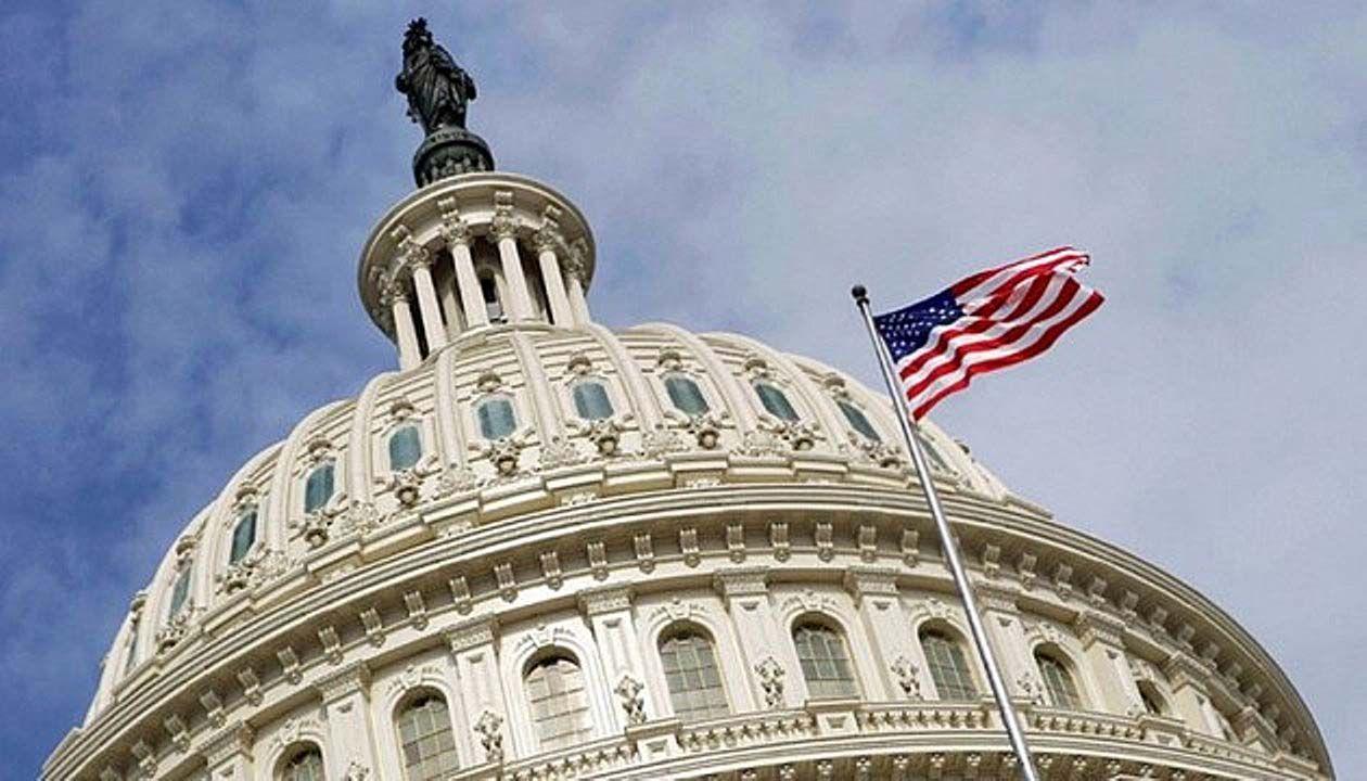 У Конгресі США представили резолюцію, яка засуджує повернення РФ до ПАРЄ