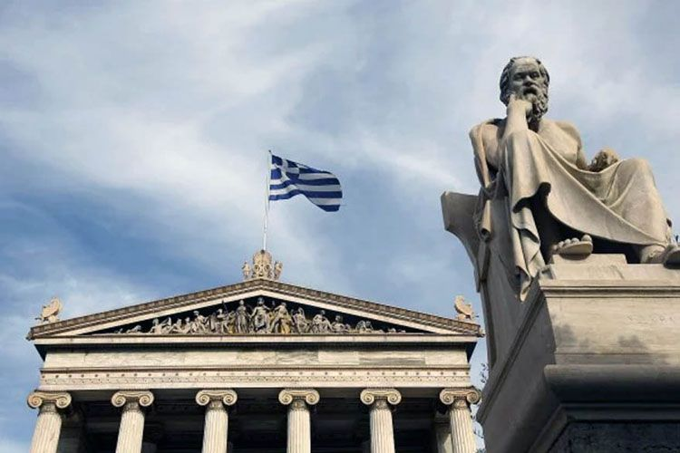 Уряд Греції уже готовий до роботи