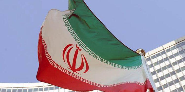 Відносини з Іраном напружуються