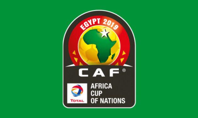 Фінал Кубку африканських націй відбудеться сьогодні