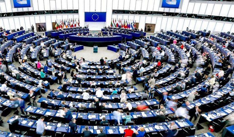 Україна залишається в порядку денному ЄС, і цю тенденцію потрібно зберегти