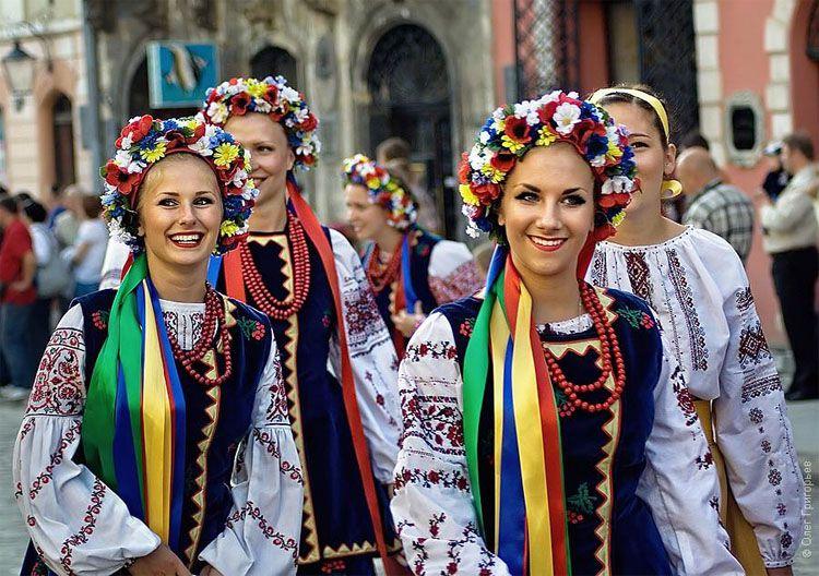 2651000235 осіб зареєстровано в Києві