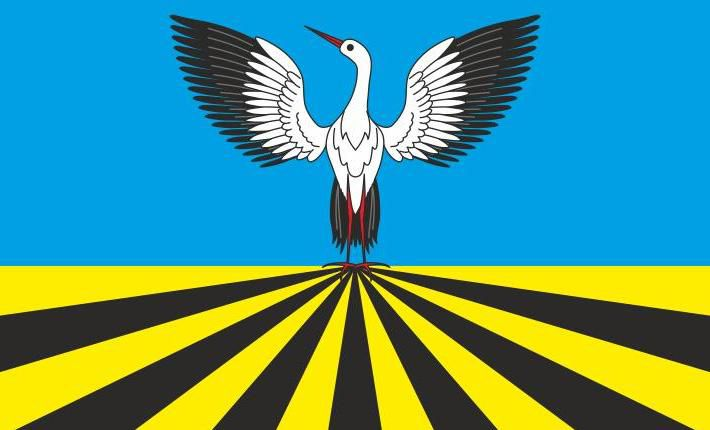 Визначили найкращу громаду Тернопільщини