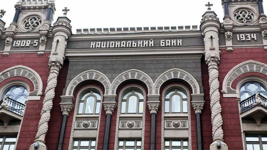 Показник інфляції в Україні — 9,1%