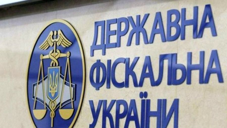 Понад 273 000 громадян задекларували доходи на 2 млрд грн