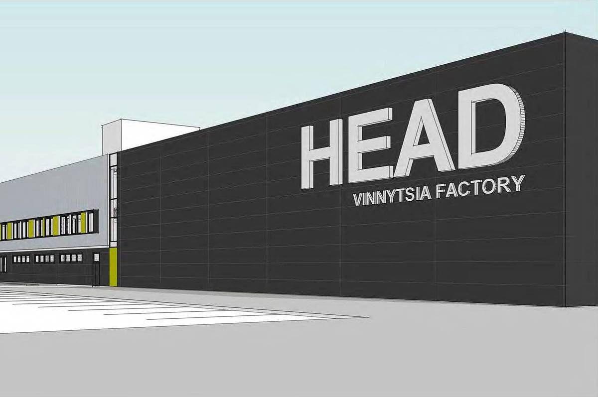 Інвестор придбав землю у Вінниці під будівництво заводу