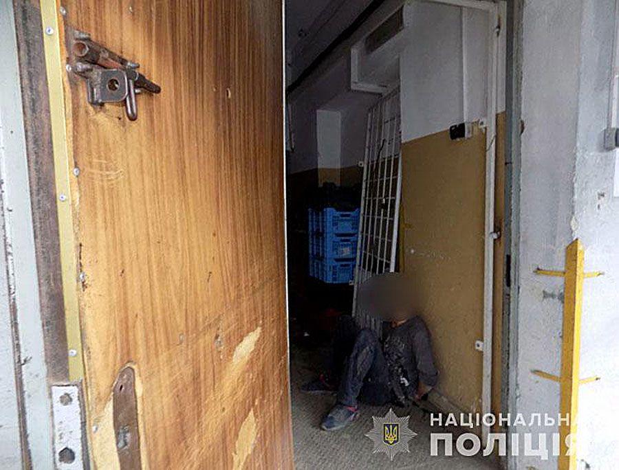 Запобігти крадіжці у Тернополі дасть змогу сигналізація