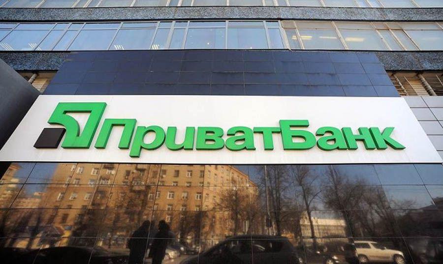 Державні банки вибиваються в лідери