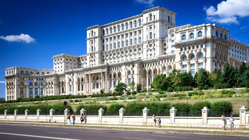 Коаліція в Румунії розпалася. Що далі?