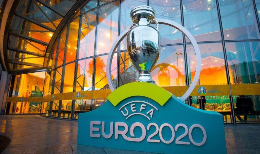 Євро-2020 Литва — Україна: усі квитки продано