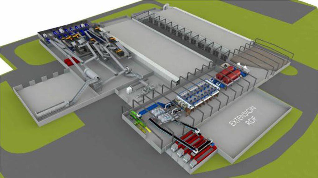 Завод у Львові обіцяють безпечний і суперсучасний