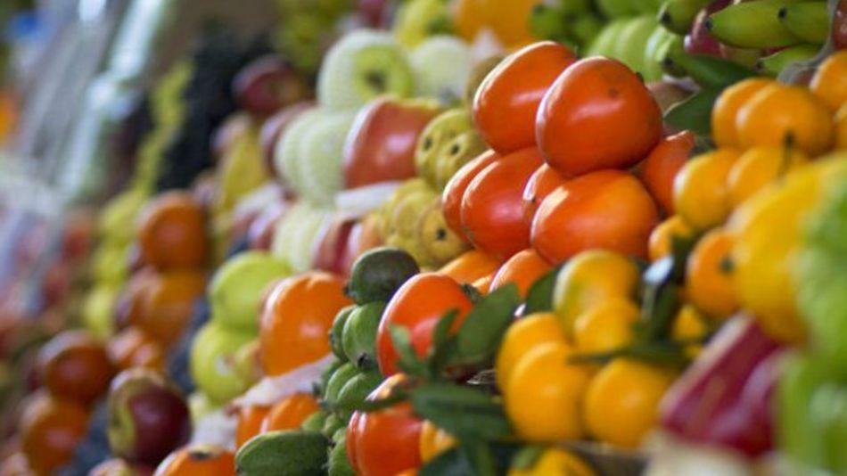 Болгарія перетворюється на імпортера овочів і фруктів