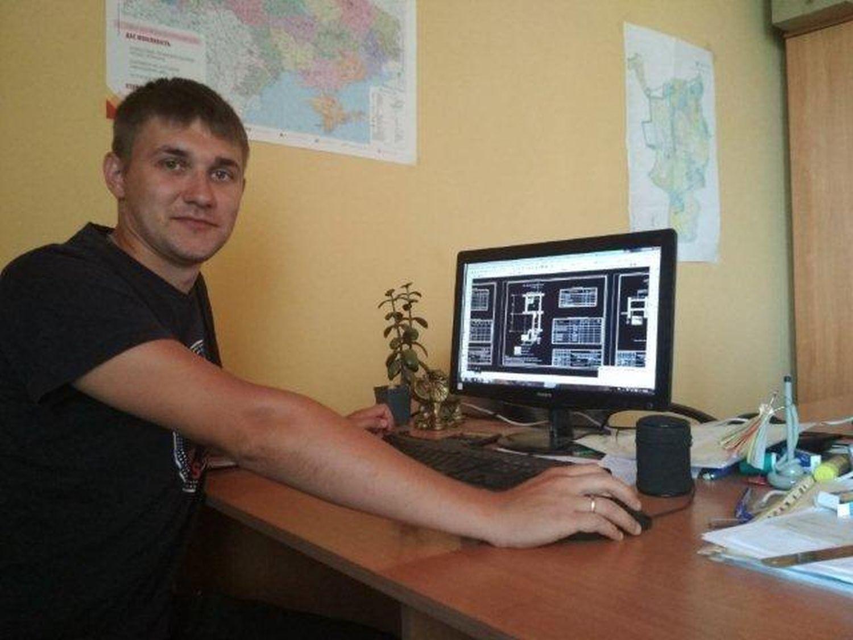 У базі даних служби зайнятості Рівненської області — тисячі вакансій!