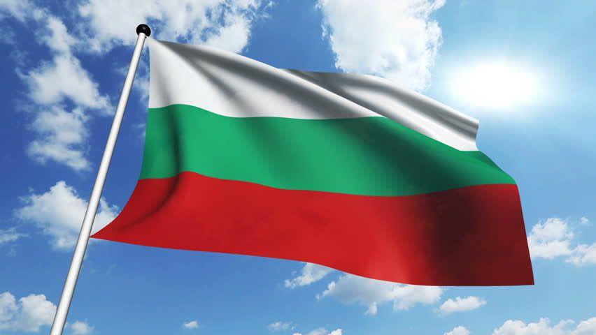 В Болгарии «великое передвижение народа»