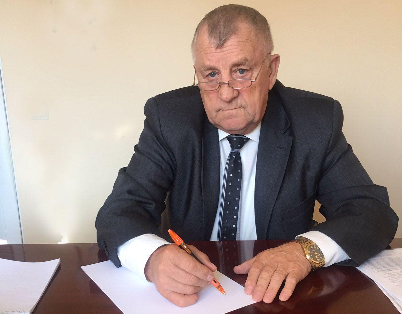 Адвокатське представництво в цивільному процесі на прикладі України і європейських країн