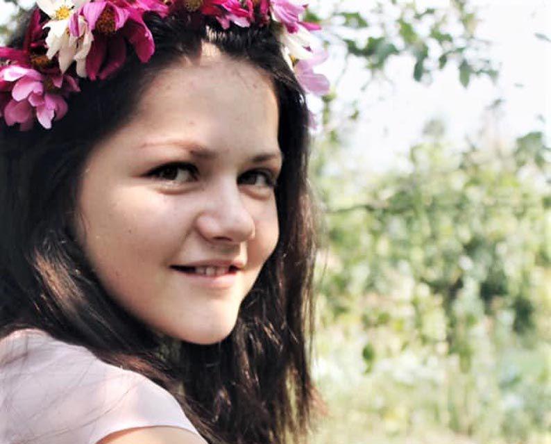 Как в Ивано-Франковской области защищают права и интересы детей