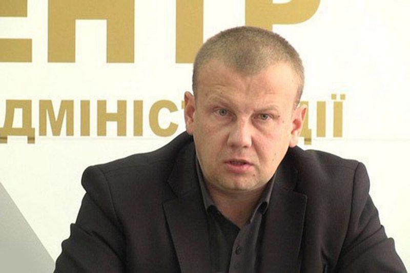 На Луганщині до зими готові, але боргів досі не позбулися