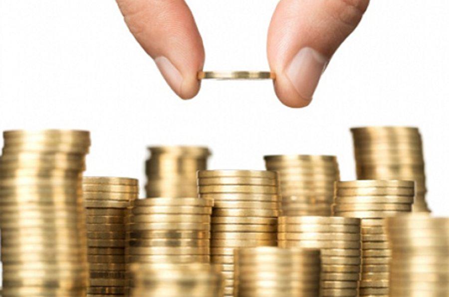 Бюджет Сум планують «залатати» через суд