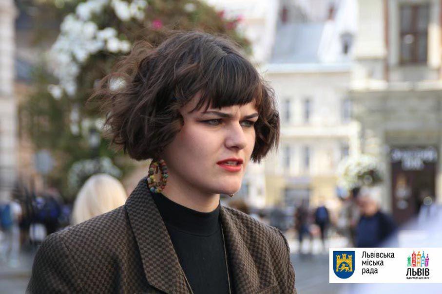 У Львові вперше дискусії перекладатимуть мовою жестів