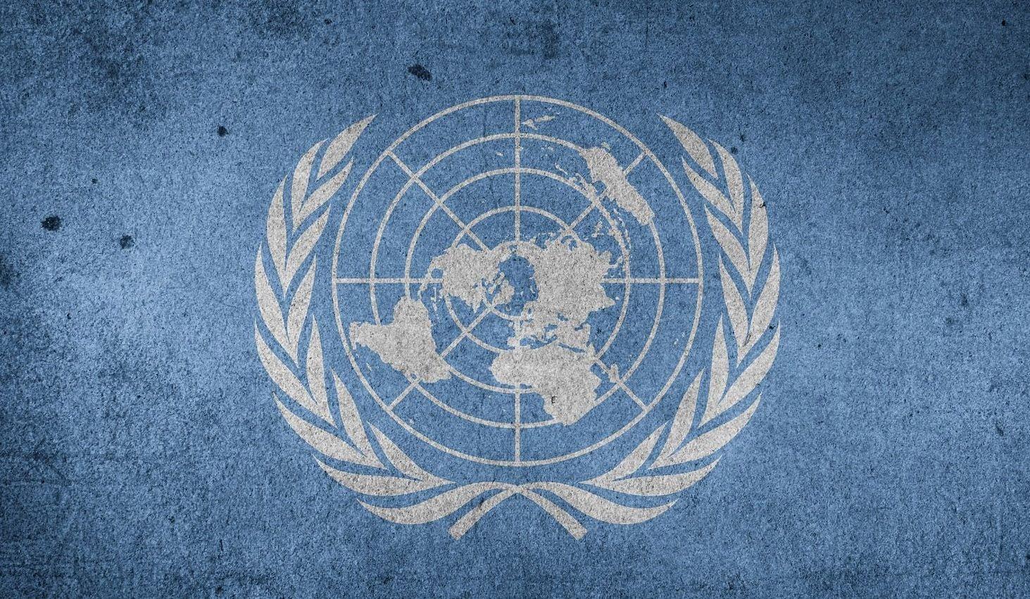 Генасамблея ООН внесла українське питання у порядок денний
