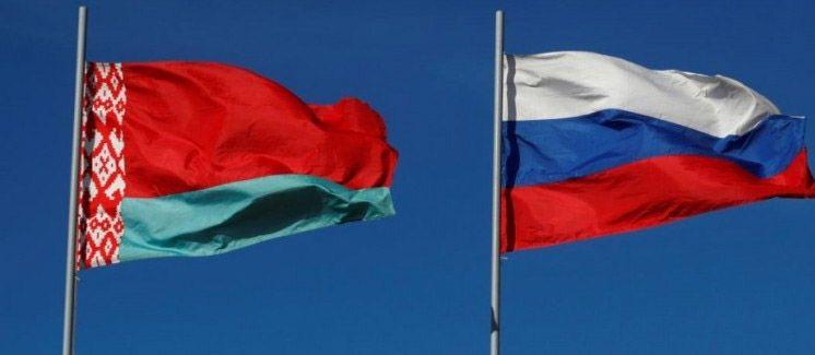 Чи достатньо помітні білоруські червоні прапорці?