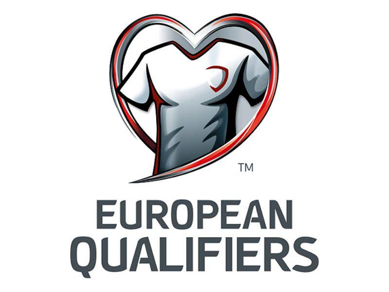 Заявка на матчі з Литвою і Португалією
