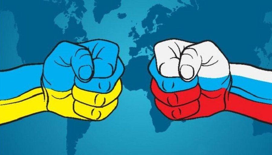 «Прокляття» в російській історії та інформаційній війні