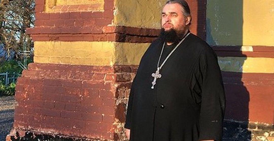 Православні росіяни в Росії готуються «до катакомб»