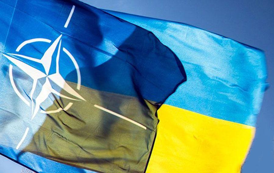 В Одесі готуються до візиту Ради НАТО