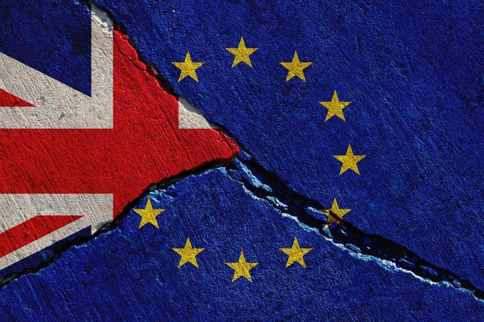 Британська політична криза  на тлі наближення дати Brexit не стихає
