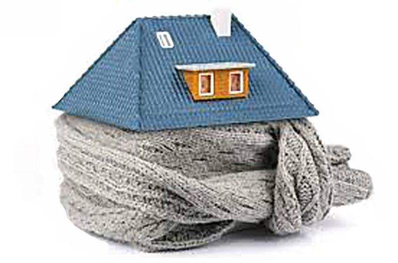 На Сумщині житло стає енергоефективнішим
