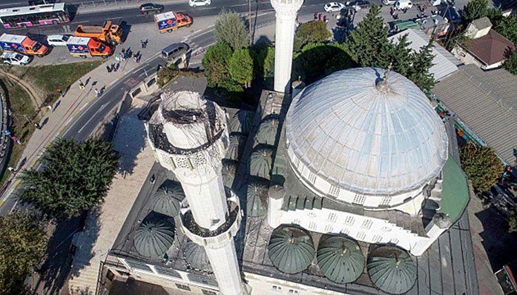 Стамбул добряче трусонуло. Прогнози для мегаполіса дуже тривожні