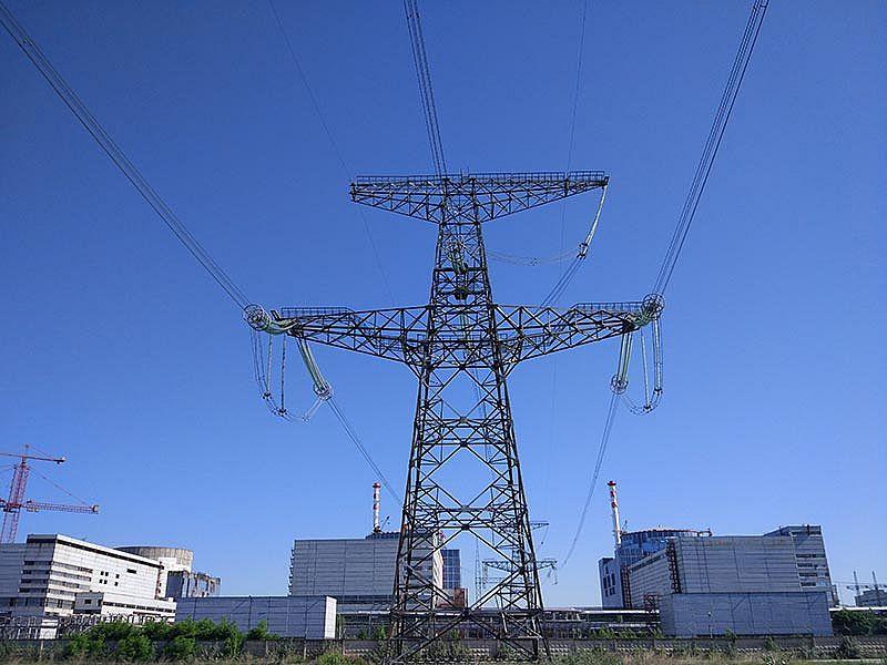 На Хмельницькій АЕС зупинили обидва енергоблоки