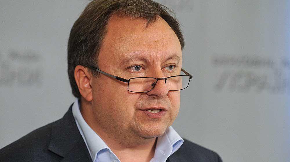 Комитет Майдана Львовщины возобновил свою деятельность